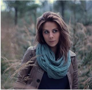 Aneta Langerová - Koncert 2019