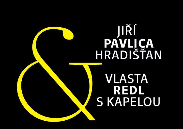 Koncert - Vandrovali hudci 2017