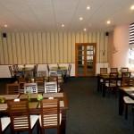 Restaurace Citadela