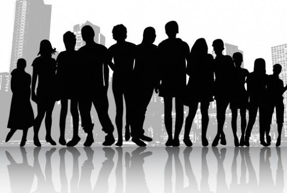 Služby a plesy