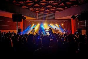 společesnký sál-koncert1