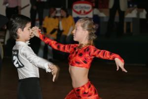 tanecni-pripravka