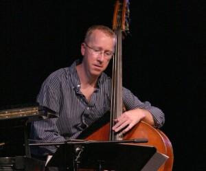 duncan-hopkins-jazz