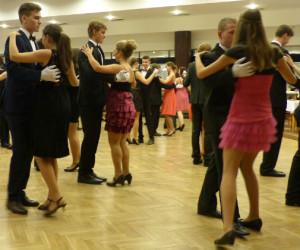 tanecni-mladez