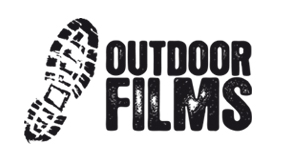logotyp_outdoorfilms