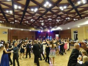 tanecni-prodlouzena1