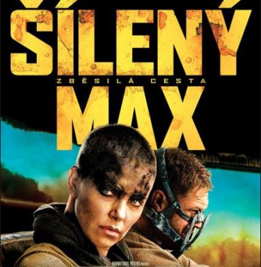 sileny max