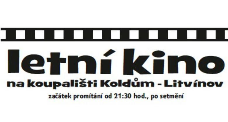 letni kino3