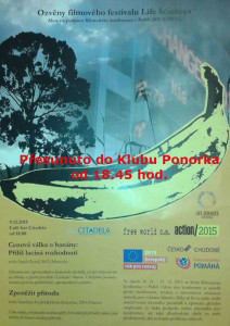 konference 1