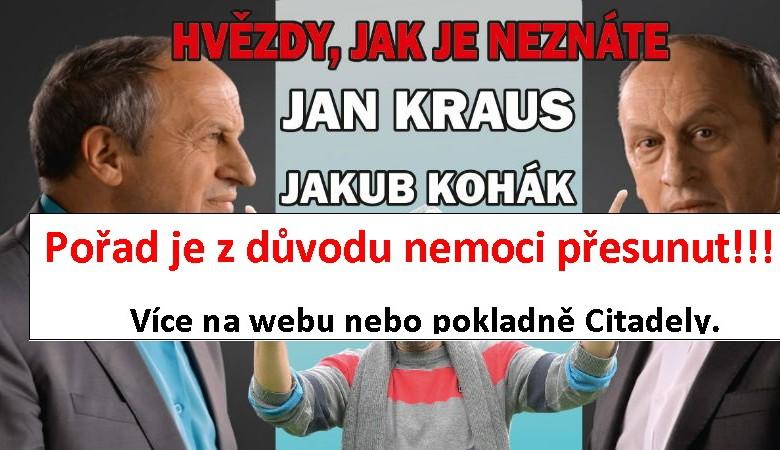 Jan Kraus2