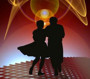 tanecni-pokrocili
