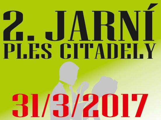 jarni-ples-2017