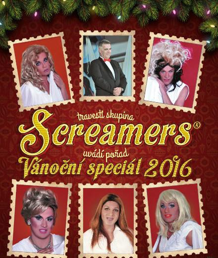 screamers2016