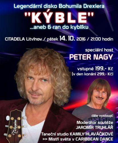 kyble 2