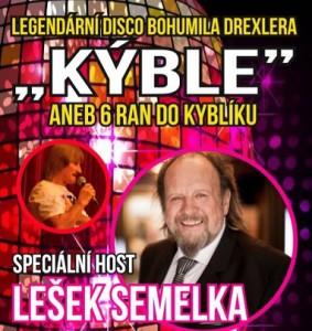 kyble L.Semelka