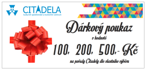 darkovy-poukaz-citadela