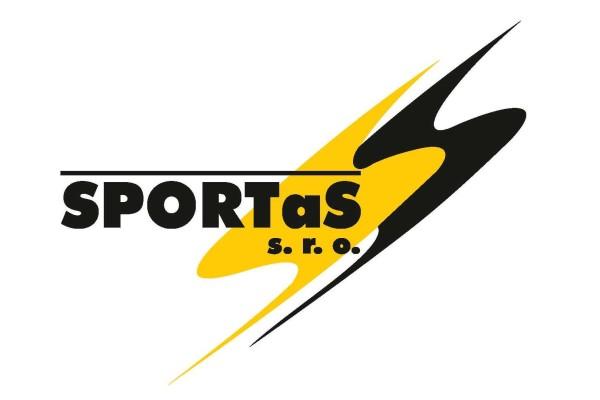 logo-sportas
