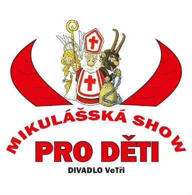 mikulaska show