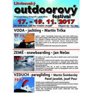 outdoorový festival1
