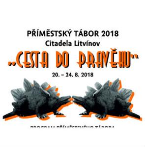 primestsky tabor 2018