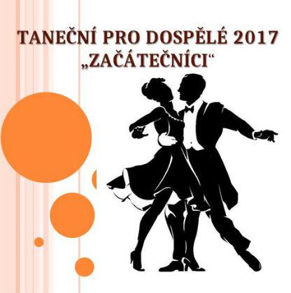tanecni uxa2