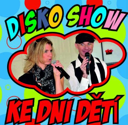 disko show