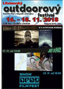 outdoorový festival4
