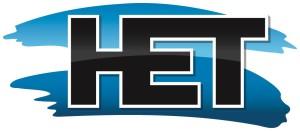 HET_nove logo CMYK