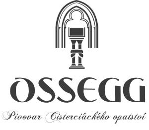 Logo _Ossegg