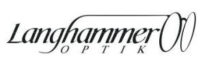 Optik Langhammer