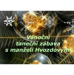 Vanoce3