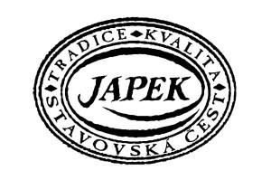japek