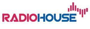 radiohouse_logo