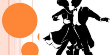 tanecni UXA-pokročilí