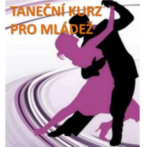 tanecni2017