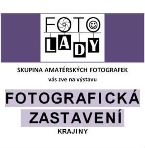 fotolady