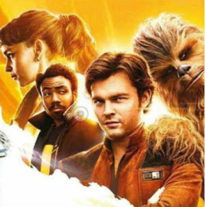 solo-star wars story