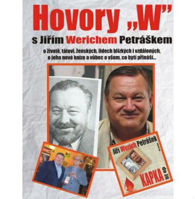hovory w