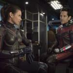 Ant-Man: and Wasp