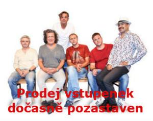 particka2