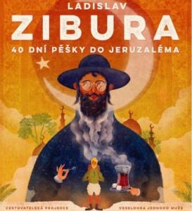 L.Zibura