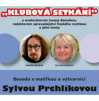 klubova setkani_prchlikova