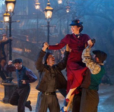mary poppins (1)