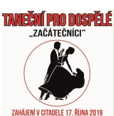 taneční uxa1 2019