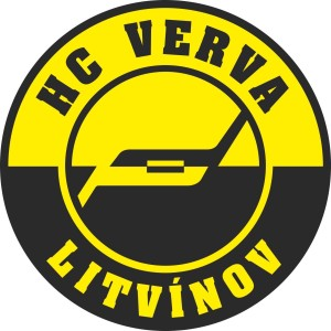 HC-VERVA- litvinov