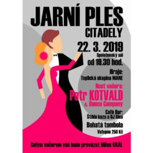 Jarni ples 4