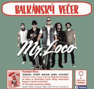 balkansky vecer4