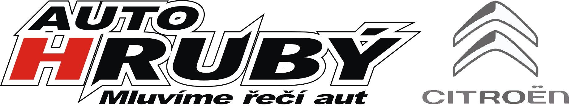 logo_auto hruby