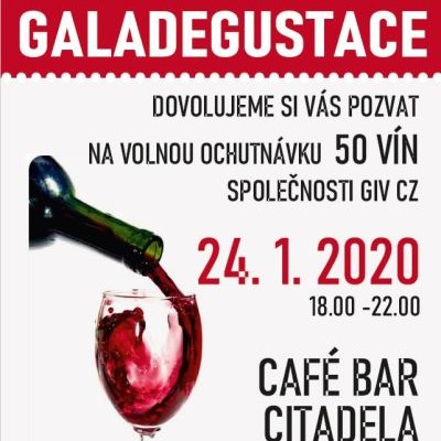 galadegustace1