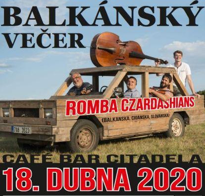 balkansky vecer6